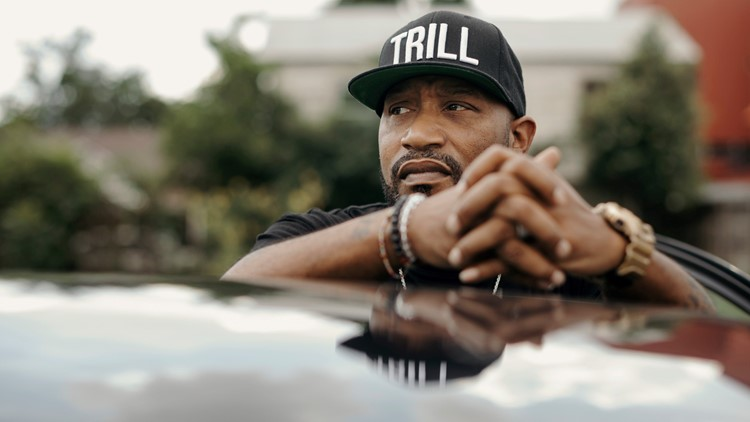 Bun B to perform at 2022 RodeoHouston with 'H-Town Takeover' concert