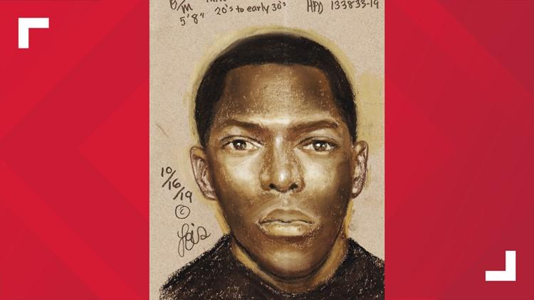 brookglade shooting suspect sketch