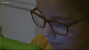 David's Toy Project | Katy kid raises money, collects gifts for young cancer patients