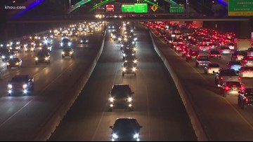 Driving You Crazy | Metro says it's considering a crackdown on HOV lane cheaters