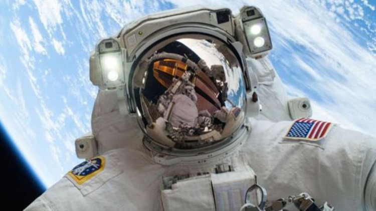What it takes to be a commercial astronaut after FAA changes its requirements