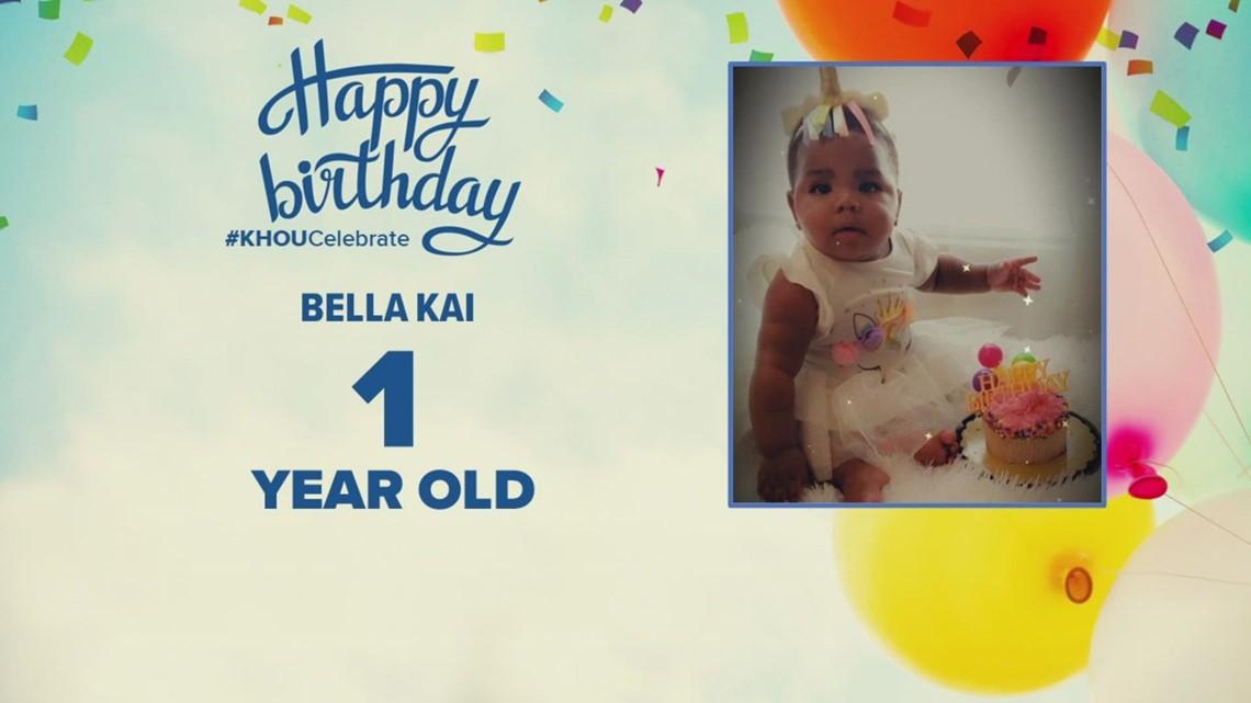 Birthdays and anniversaries, 9/8 at 10 p.m.