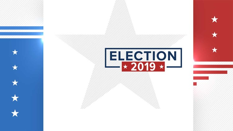 Election results 2019: Full list of races on the ballot