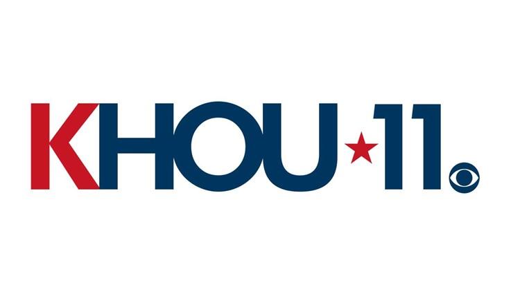 KHOU Taps Roldan, Boslow and Klein to lead content team in Houston