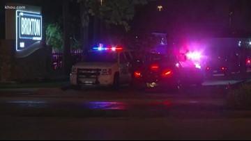 Verify: Rumors surrounding deadly shooting involving Baytown officer, woman
