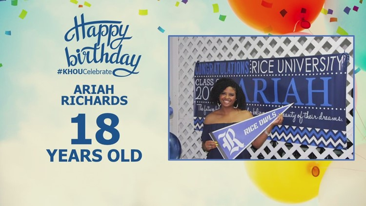 Birthdays and anniversaries, 7/28 at 5 a.m.