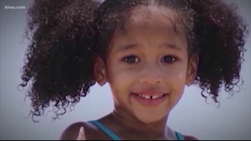 Skeeters cancel balloon release, will donate ticket proceeds honoring Maleah Davis