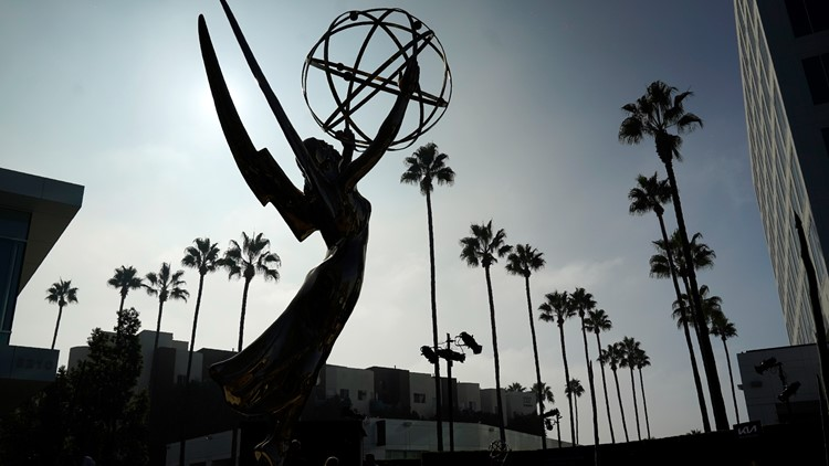 Emmy Awards 2021: What will be different this year