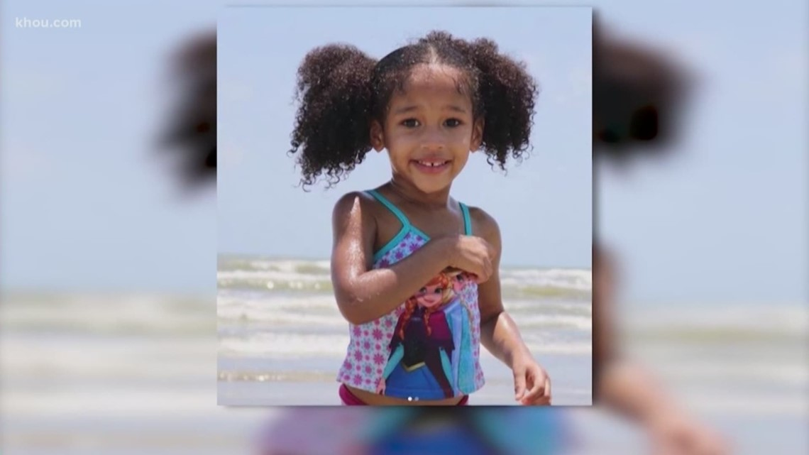 Maleah Davis update: New court documents accuse Derion Vence of restricting her airway
