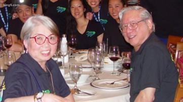 Wife, husband behind popular Seattle restaurant die from coronavirus just days apart