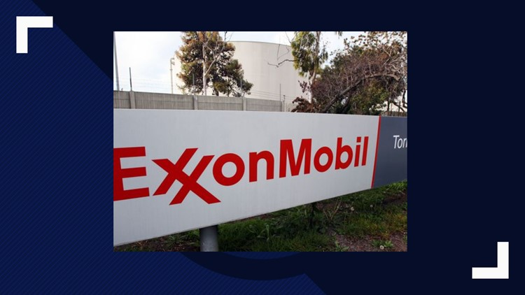 ExxonMobil begins construction for Beaumont refinery expansion, expects 65 percent increase in processing
