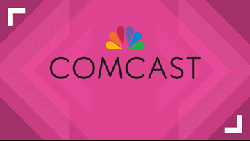 Who will be getting a refund from the Comcast lawsuit?