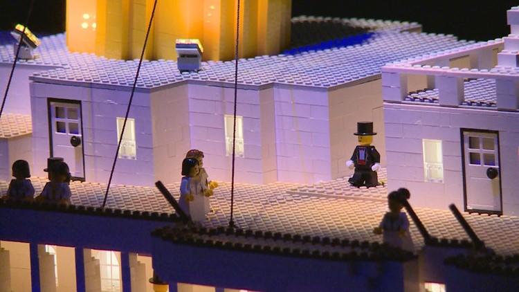 LEGO-60988