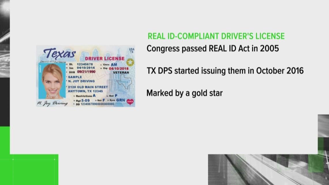 texas drivers license renewal near me