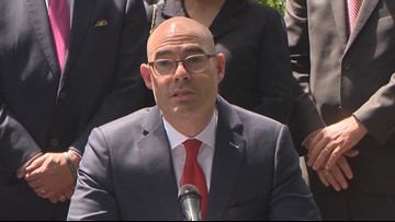 'I'll put your guys on the floor next session' | Secret recording of Speaker Dennis Bonnen is out