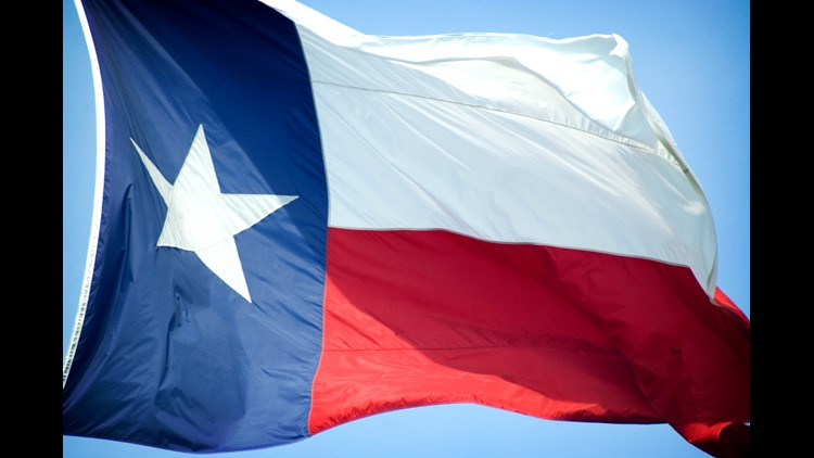 Tx Lawmaker Stop Using Chilean Flag Emoji For Tx Khou