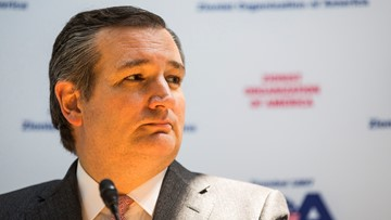 Cruz introduces act to calculate Social Security benefits for public servants based on work history