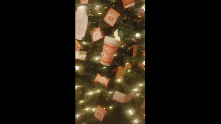 there was a whataburger close by my high school bowie and i just have so many memories there with - Is Whataburger Open On Christmas