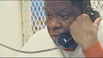 What does it mean now that Rodney Reed has been granted a stay of execution?