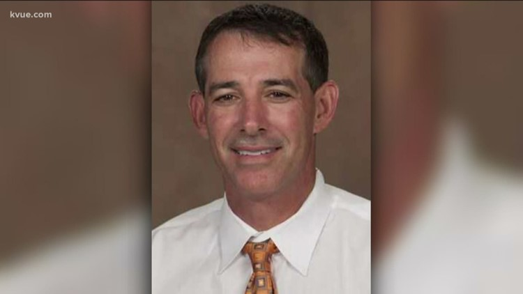 UT tennis coach, actresses and CEOs facing charges in college cheating scam