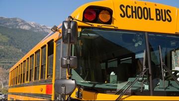 Sen. Kamala Harris introduces bill to keep school campuses open until 6 p.m.