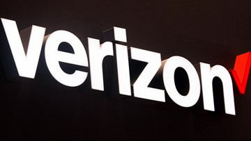 Verizon slowed internet speed for first responders to fire