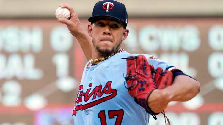 MLB trade deadline tracker: Blue Jays reportedly acquire Berrios from Twins in latest blockbuster