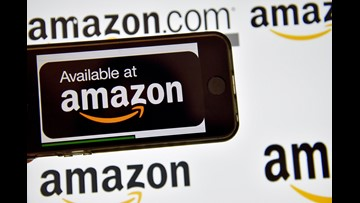 32 Amazon deals: A post-holiday treat for yourself or your family