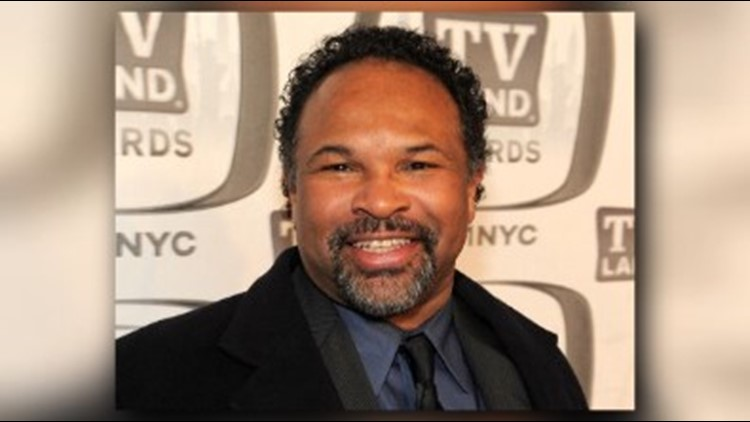 'Cosby Show' Actor Geoffrey Owens Quit Trader Joe's Over Attention