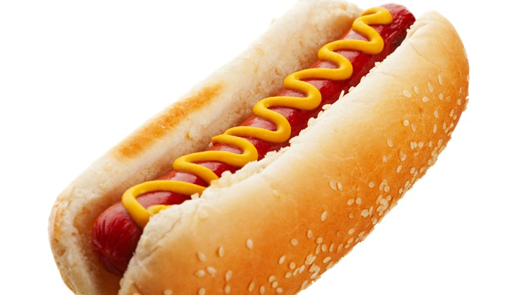 Petition demands equal number of hot dogs and buns sold in packages