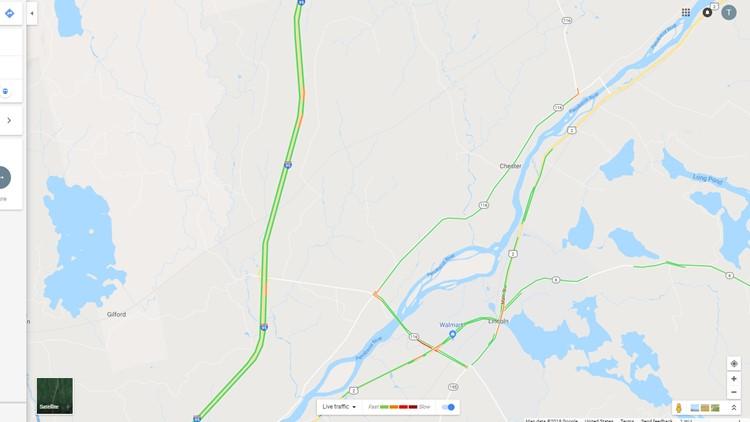 GoogleMaps-Traffic-Lincoln (1)_1538688109003.png.jpg