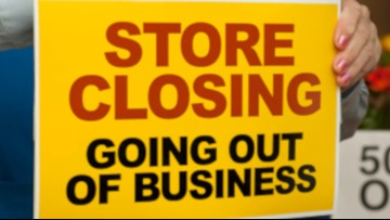 Greeting card business Papyrus to close all its stores nationwide