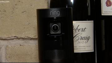Disturbing Ring camera hack videos surface online; company investigating