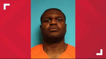 Former Dallas Cowboy Josh Brent arrested, tased by Coppell police
