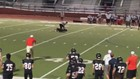 UIL investigates after video surfaces of Burleson football player being slammed, choked