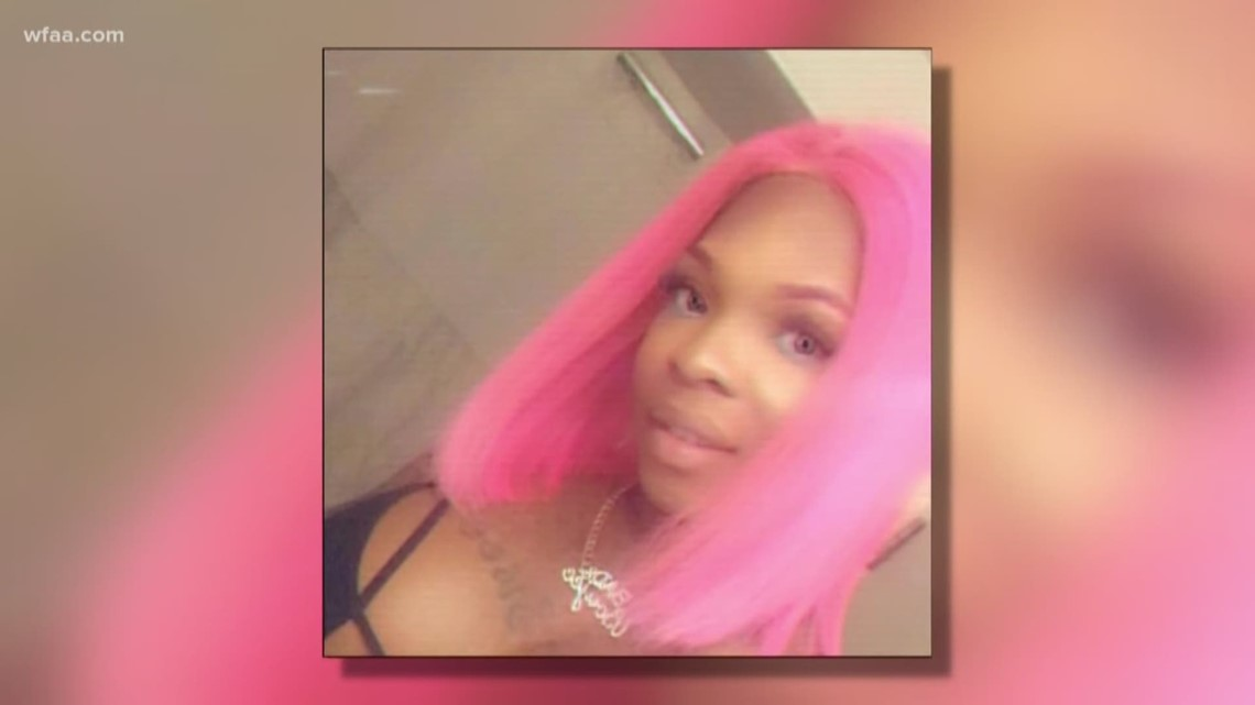 Transgender Woman Who Was Attacked In April Found Dead