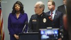 Over 750 elderly deaths to be reviewed in police probe of North Texas attacks