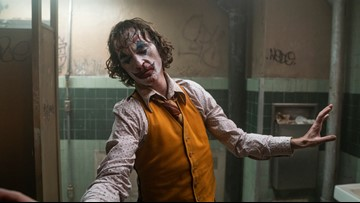 Joaquin Phoenix as Joker nominated for Best Actor: View full list of 2020 Oscar nominees