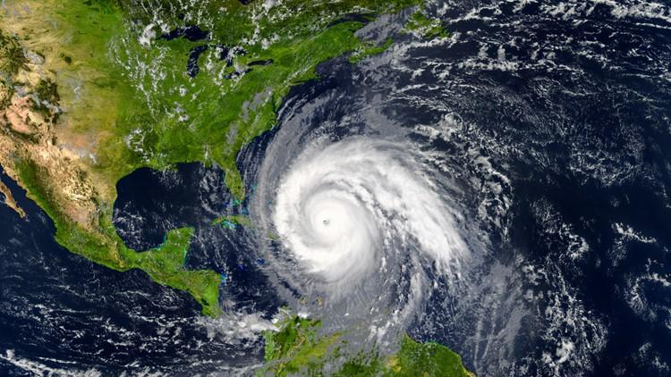 NC State scientists predict above average hurricane season in 2020