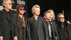 RECAP | Backstage at the Rock & Roll Hall of Fame induction ceremony