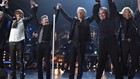 2018 Rock and Roll Hall of Fame induction ceremony: Real-time updates