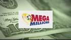 $1.5B Mega Millions winner knew she won a day after the drawing, will donate to  charities