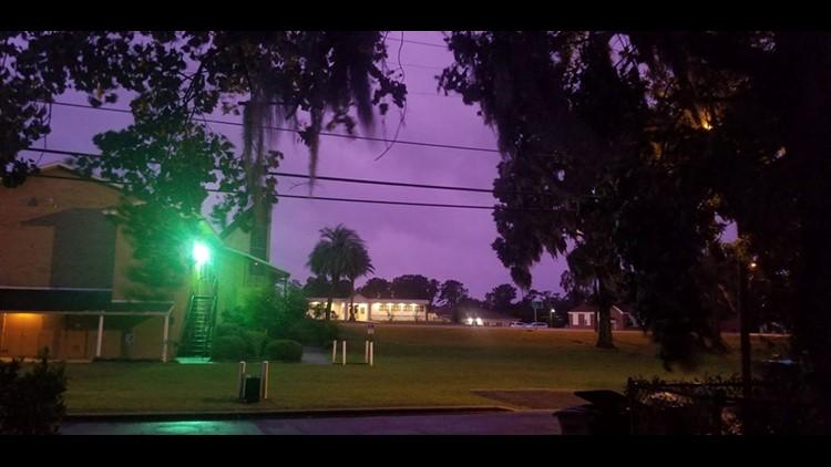 PurpleSkyPic_1539215434469.jpg