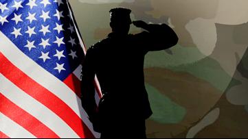 Two US Marines killed in Iraq