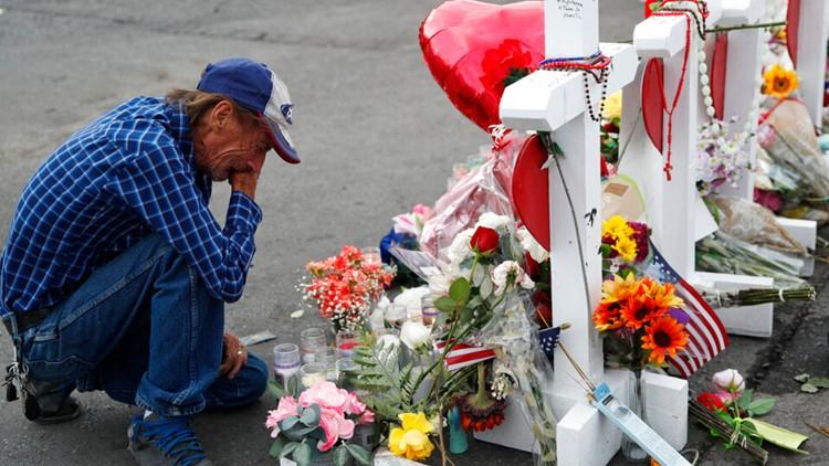 El Paso shooting Antonio Basco
