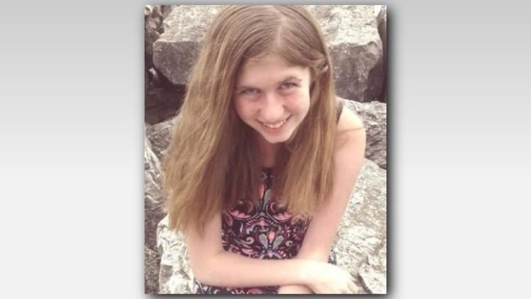 Wisconsin sheriff dismisses Miami tip in missing girl case
