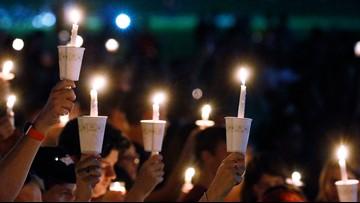 2nd Parkland high school shooting survivor dies by apparent suicide