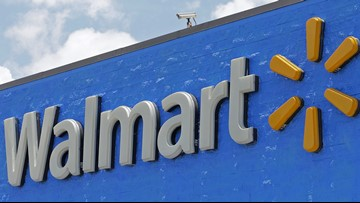 Walmart 'Baby Savings Day' is this weekend (and there are other baby deals out there!)