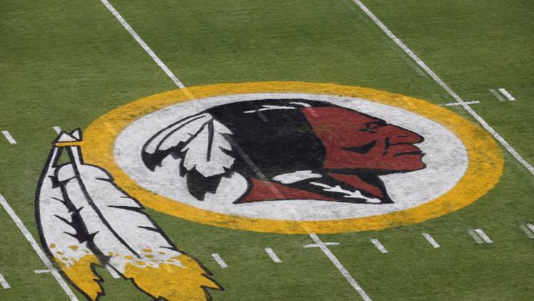 Washington Redskins to retire team name