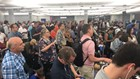 No indication US Customs computer outage was 'malicious,' officials say